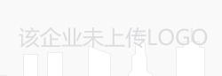 浙江振元门业有限公司