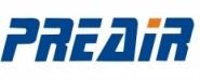 浙江普林艾尔电器工业有限公司