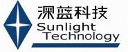 浙江深蓝新材料科技股份有限公司