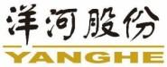 苏酒集团贸易股份有限公司