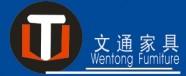 杭州文通工艺家具制造有限公司