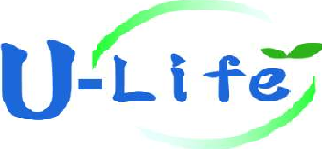 U-Life优生活