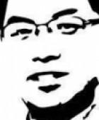 杭州阿昌健康科技有限公司