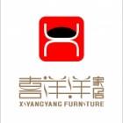 杭州喜洋洋家居有限公司