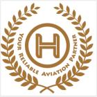杭州新联航空文旅集团有限公司