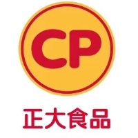 正大食品企业(上海)有限公司浙江分公司