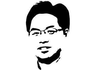 杭州乐陶陶有限公司