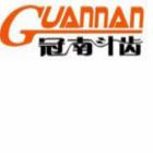 杭州冠南耐磨材料有限公司