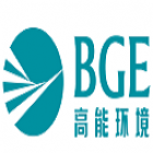 杭州高能结加包装材料科技有限公司