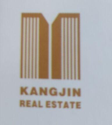 杭州康金房地产开发有限公司