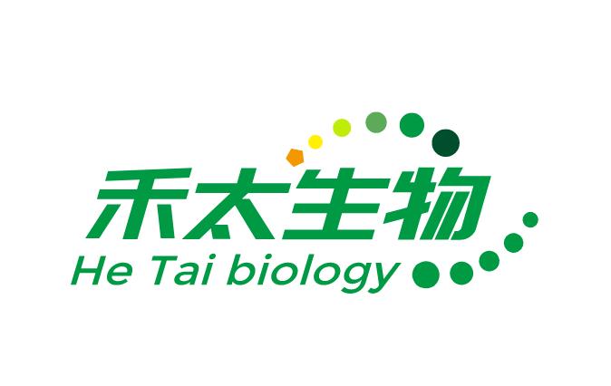 杭州禾太生物科技有限公司