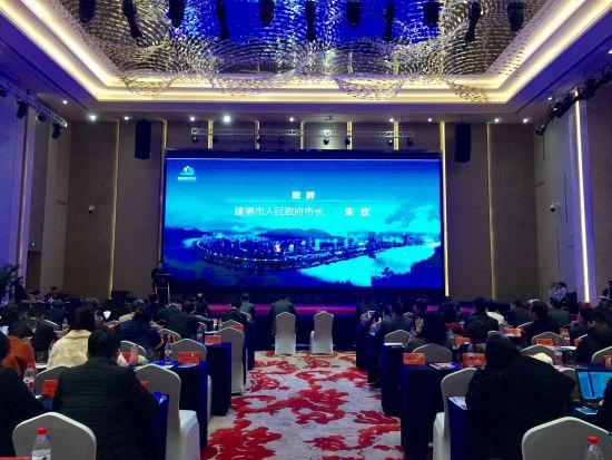 杭州建德发布2018旅游新政策 单项奖最