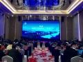 杭州建德发布2018旅游新政策 单项奖最高30万元