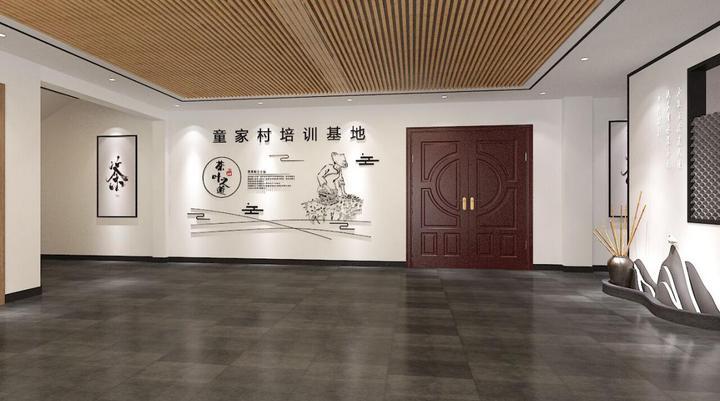 """搭平台提技能 建德寿昌擦亮乡土人才""""金字"""